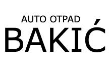 Auto otpad Bakić