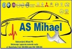 Auto servis AS Mihael
