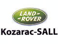 Auto servis Kozarac 4X4