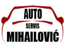 Auto servis Mihailović