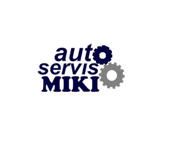AUTO SERVIS MIKI CURCIC
