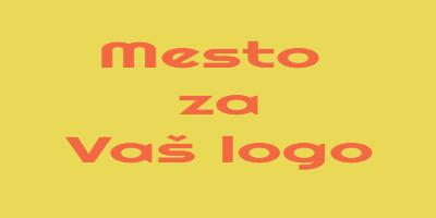 Auto servis Momirović