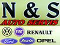 Auto servis N&S
