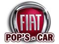 Auto servis Pop's car
