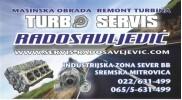 Auto servis Radosavljević
