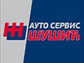 Auto servis Šušić