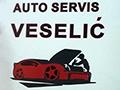Auto servis Veselić