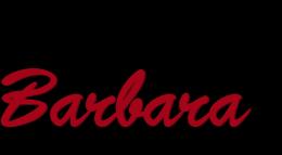 Auto centar Barbara