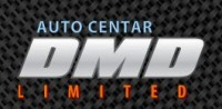 DMD Limited