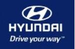 Hyundai Auto d.o.o