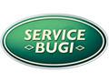Auto Servis Bugi