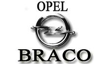 OPEL Braco