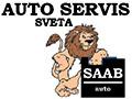 Auto servis Sveta