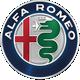 Alfa Romeo - Rezervni  delovi