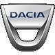Dacia – zamenski auto delovi za vaš automobil