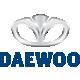 Daewoo – rezervni auto delovi