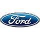 Ford – rezervni auto delovi