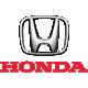 Honda delovi za vaš automobil