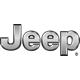 Jeep rezervni delovi za vašeg terenca