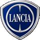 Lancia – rezervni auto delovi