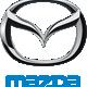 Mazda rezervni delovi za auto