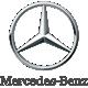 Mercedes Benz – rezervni auto delovi