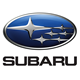 Delovi za Subaru modele automobila