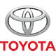 Toyota – rezervni delovi