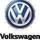 Volkswagen rezervni delovi za automobile
